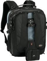 Рюкзаки DSLR Pro