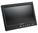 Мониторы LCD