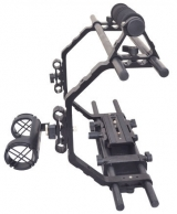Каркасы DSLR Cage